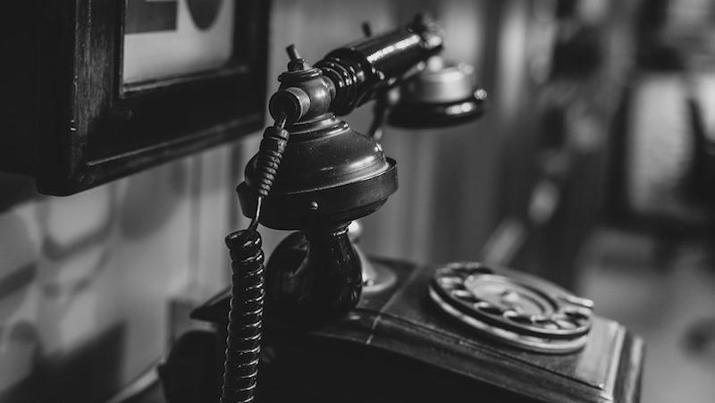 évolution-télécommunications