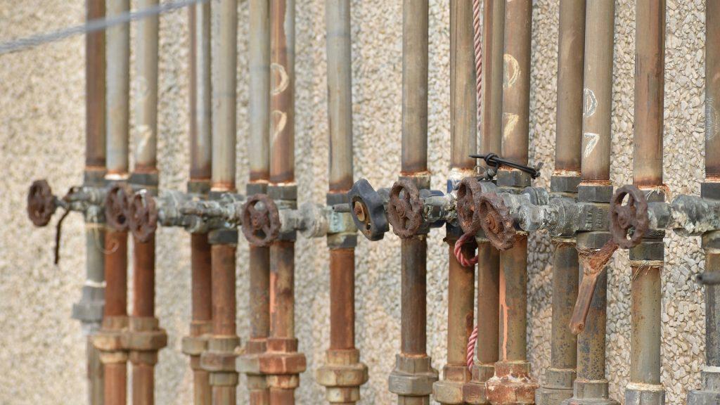 hausse du prix de l'eau rénovation réseaux assises de l'eau