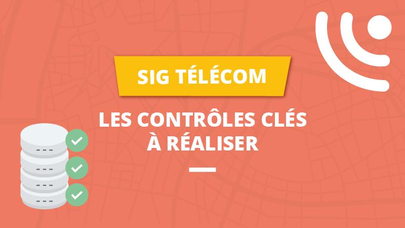SIG Télécom