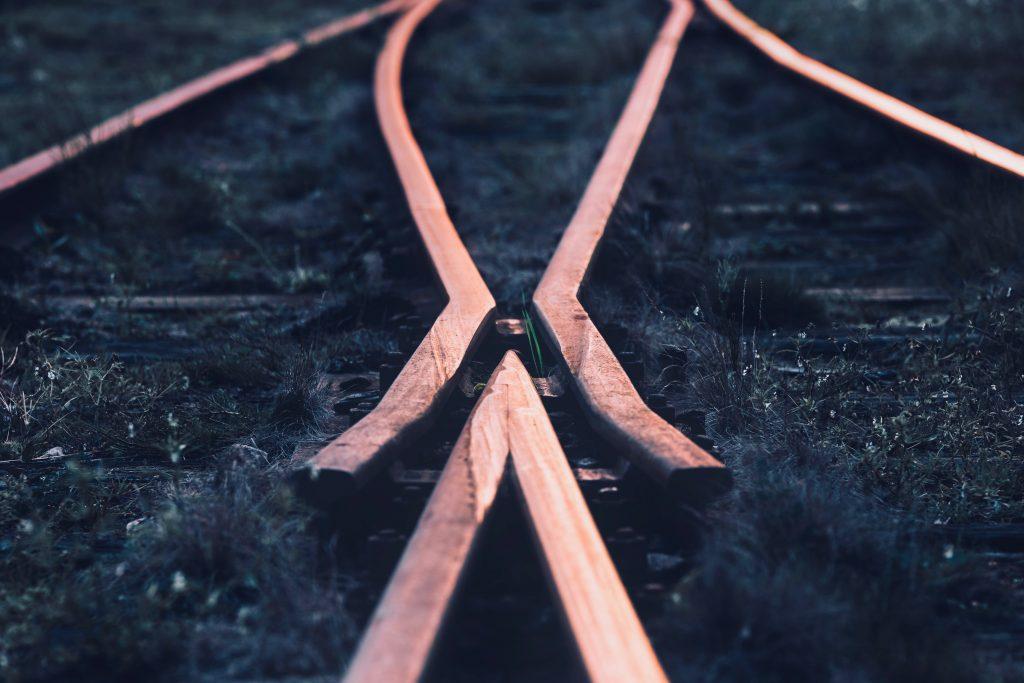 référentiel ferroviaire unifié