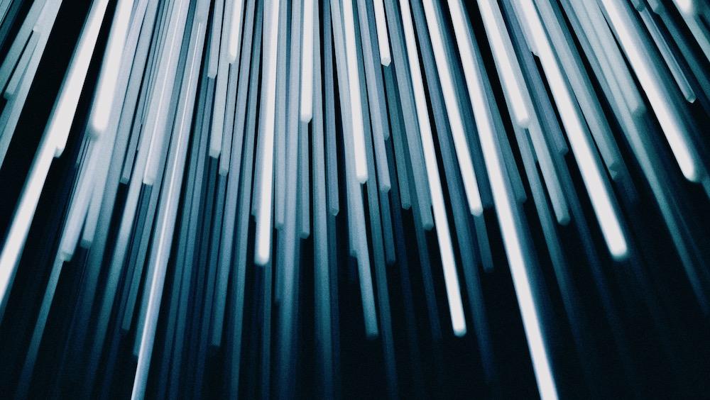 raccordement à la fibre optique