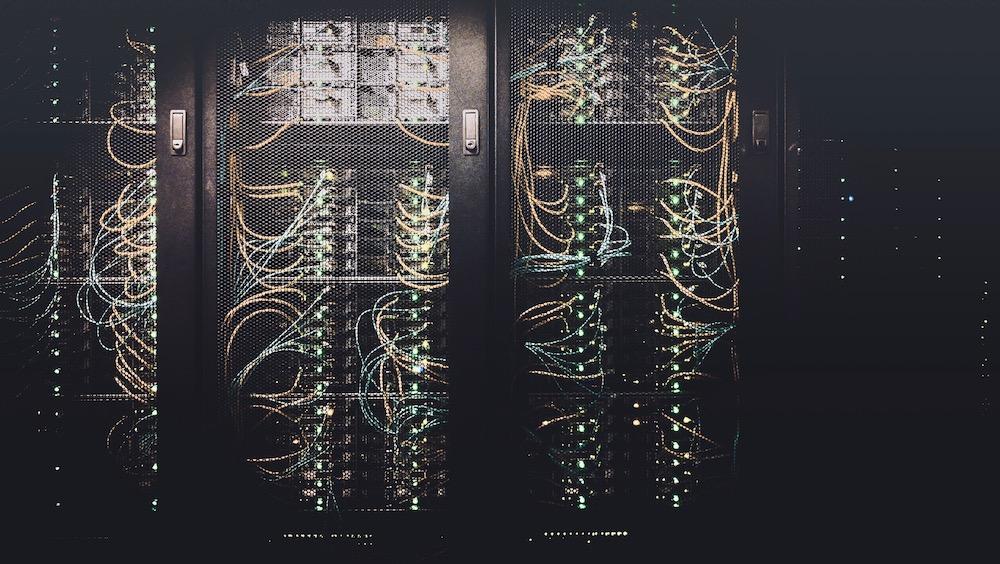 import de données dans le SIG