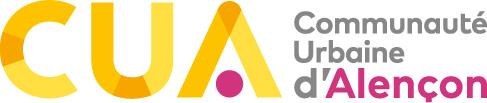 CU-alencon : Mise en place d'un Système d'Information Géographique communautaire et gestion de la maintenance des équipements sportifs