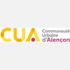CU ALENCON