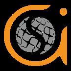 GiSmartware - Système d'information géographique(SIG)
