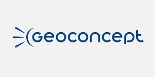 Fondée en 1990, GeoConcept est une entreprise spécialisée dans la conception et l'édition de technologies d'optimisation géographique pour les professionnels. Geoconcept constitue un partenaire privilégié de GiSmartware pour ses applications dédiées aux Sapeurs-Pompiers.