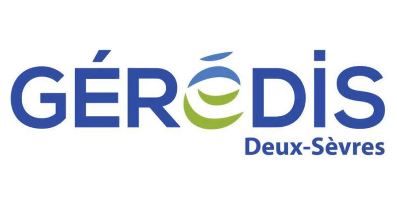 geredis-deux-sevres - Depuis 2000, SEOLIS et sa filiale GEREDIS font confiance à GiSmartware pour la mise en place du logiciel GIRIS DITRIB pour la gestion du référentiel cartographique du réseau de distribution électrique.