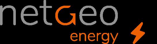 Les différentes énergies sont vitales pour notre monde. Les réseaux actuels doivent évoluer vers des Smart Grids (ou « Réseaux Intelligents ») pour gérer plus efficacement l'équilibre offre/demande. Par conséquent, ils sont de plus en plus sujets à des réglementations et à des défis.