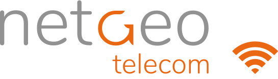 Les réseaux télécoms accompagnent les entreprises et les usagers dans leur quotidien et sont aussi structurants pour les territoires que l'a été l'électricité au début du XXe siècle.