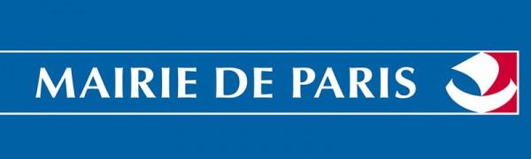 Afin de disposer d'un référentiel télécom détaillé et fiable sur l'ensemble de son territoire, la mairie de Paris a retenu GiSmartware, NETGEO et NETGEO Online