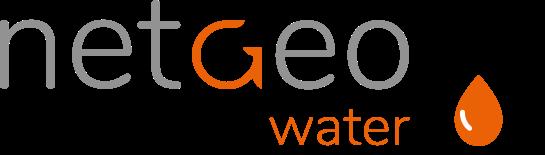 Le développement des « smart water networks » constitue l'enjeu majeur de demain. L'objectif est de réussir à mesurer, à analyser et à partager les informations en temps réel afin d'améliorer le service rendu à l'usager en terme de qualité, de performance et d'efficacité.