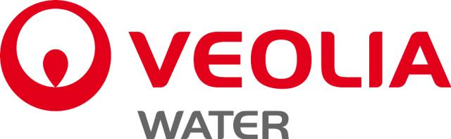 EAU et ASSAINISSEMENT, utilisation BUREAU et WEB. Depuis 1991, Veolia Water fait confiance à GiSmartware. En effet, GiSmartware a mis en place le logiciel GIRIS pour la gestion du SIG, solution déployée au niveau national et international chez Veolia Water.