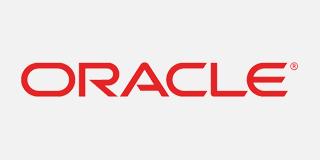 Leader mondial de la base de données, Oracle a déployé ses produits dans plus de 145 pays dans le monde et compte 400 000 clients, dont les 100 plus grandes entreprises américaines. Tous les produits GiSmartware sont compatibles avec les bases de données Oracle
