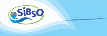 Le Syndicat Mixte du Bassin Supérieur de l'Orge assure les compétences suivantes sur son territoire : La gestion des cours d'eau L'assainissement collectif pour 19 communes L'assainissement non collectif pour 19 communes La gestion des eaux pluviales pour 5 communes La gestion de l'assainissement collectif est déléguée à Véolia et à Suez. Le SIBSO a choisi GiSmartware pour mettre en oeuvre son SIG web « assainissement collectif et non collectif ».
