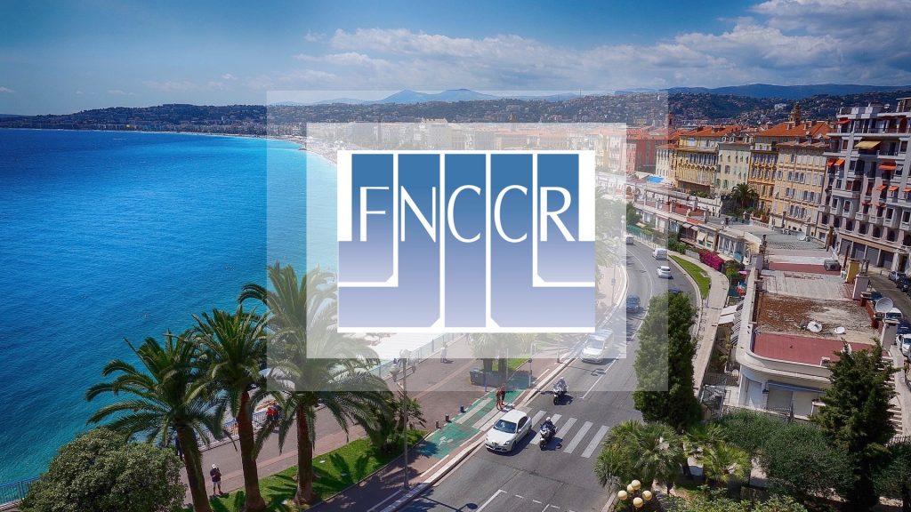 Aller à Congrès de la FNCCR - 21/23 juin - Tours - GiSmartware