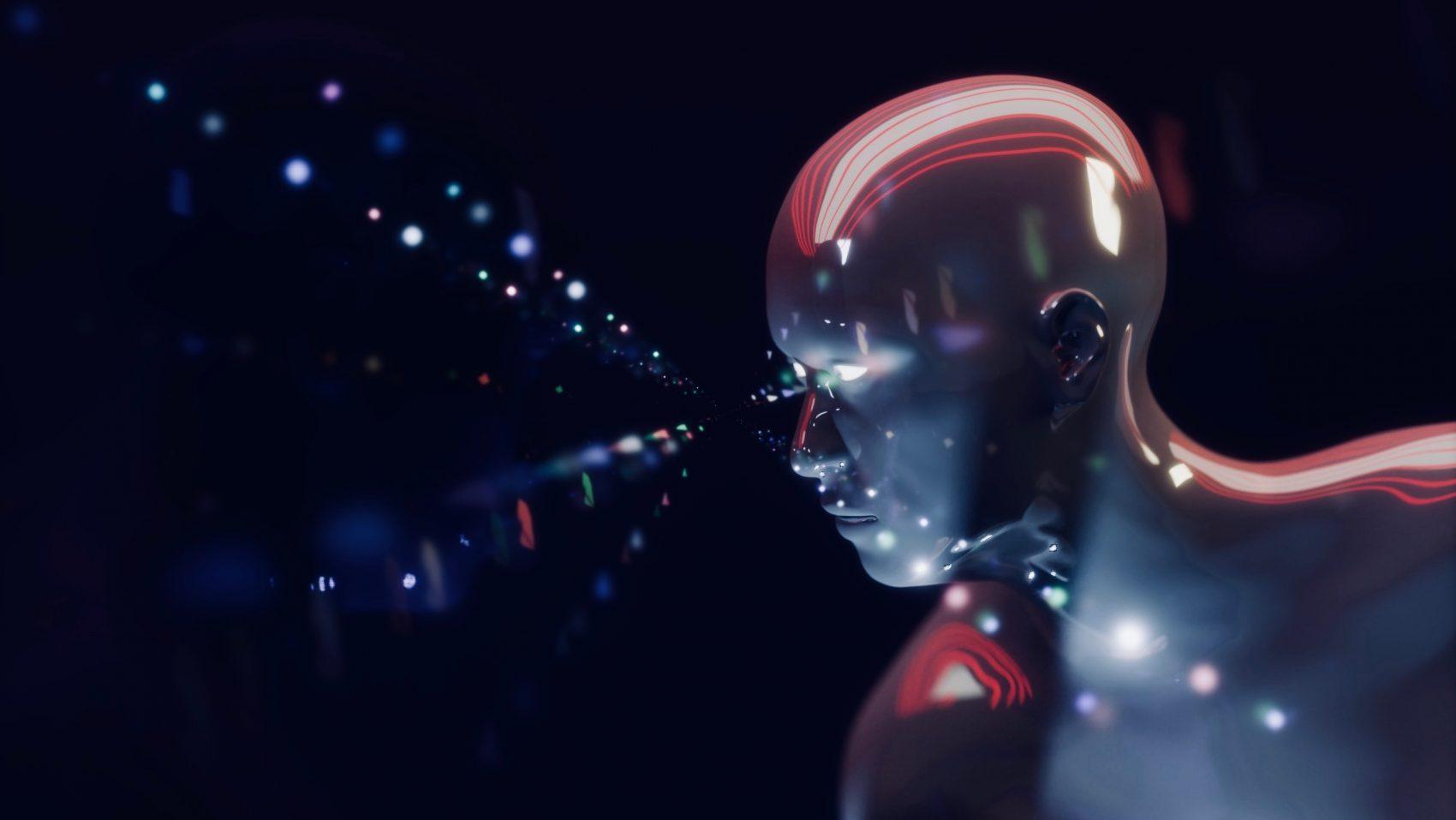 intelligence artificielle gismartware - 1